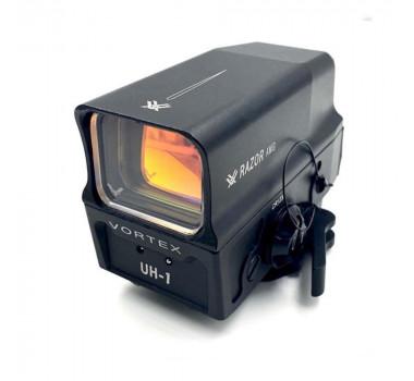 Protetor Fairsoft Red Dot Vortex Uh-1 Premium