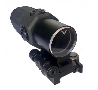 Protetor de mira Magnifer 4x - 4mm