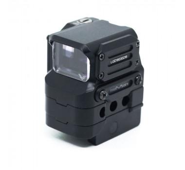 Protetor Mira Red Dot FC1 Aim-O Airsoft