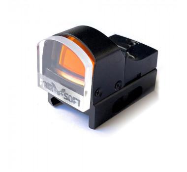 Protetor Mini Red Dot Airsoft