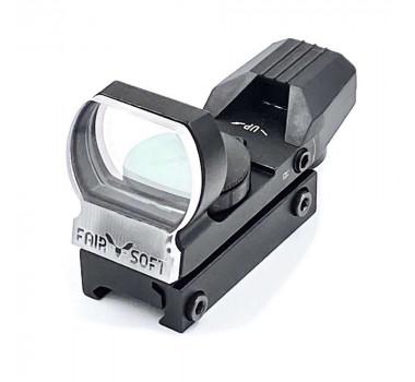 Protetor Mira Red Dot Titan Airsoft - 4mm