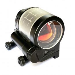 Protetor Mira Red Dot Trijicon SRS Airsoft
