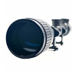Protetor de Luneta 6-24x50 A0E Airsoft - 4mm