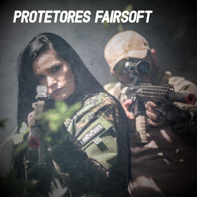 Banner-Categoria-Mae-ProtetoresFairsoft