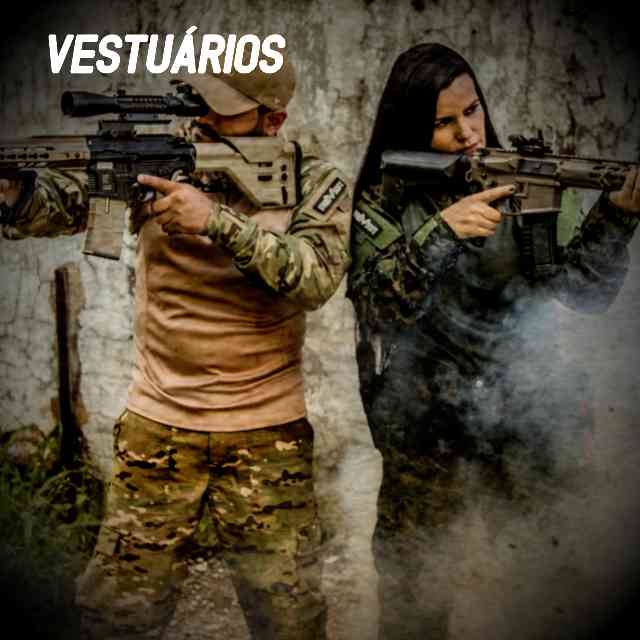 Banner-Categoria-Mae-Vestuario