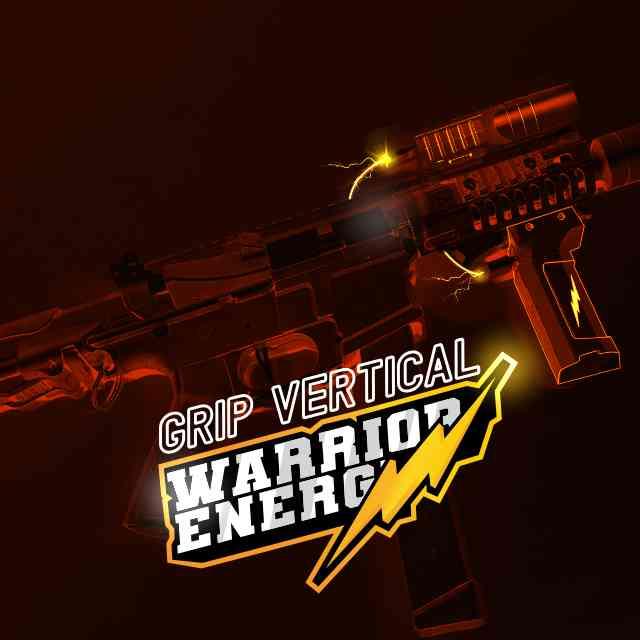 grip-vertical-warrior-energy
