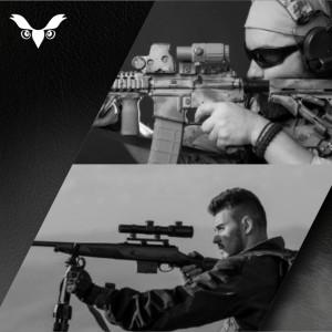 RED DOT - Melhore seu desempenho na prática de tiro e no Airsoft